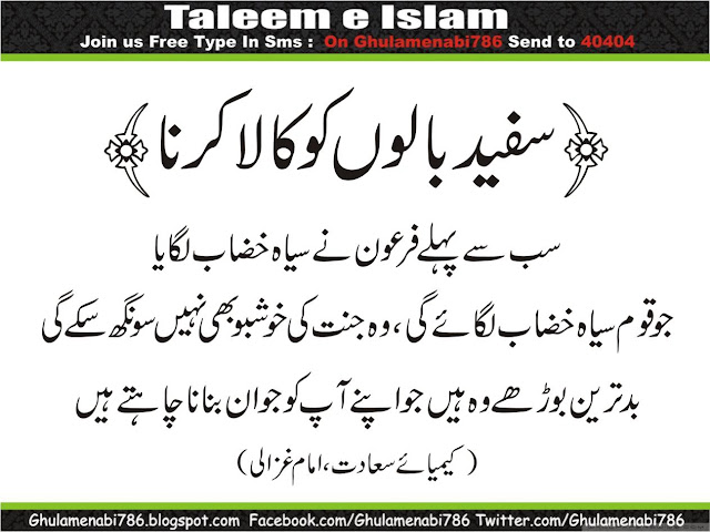 aurton ki taleem essay in urdu