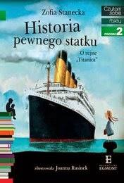 http://lubimyczytac.pl/ksiazka/206437/historia-pewnego-statku-o-rejsie-quot-titanica-quot
