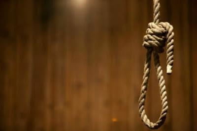 Γνωστός 60χρονος εργολάβος δημοσίων έργων στα Γιάννινα, αυτοκτόνσε στο διαμέρισμά του