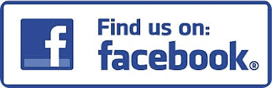 Please Like us