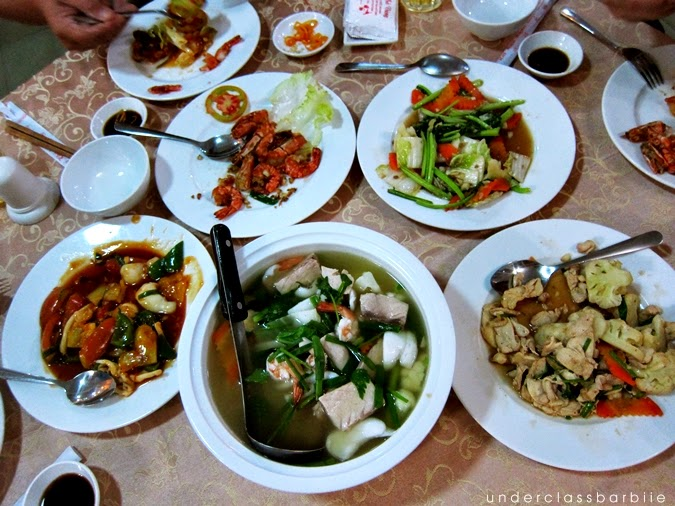 what to eat in vung tau vietnam