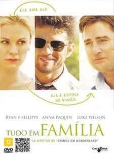 Filme Tudo em Família Dublado Torrent