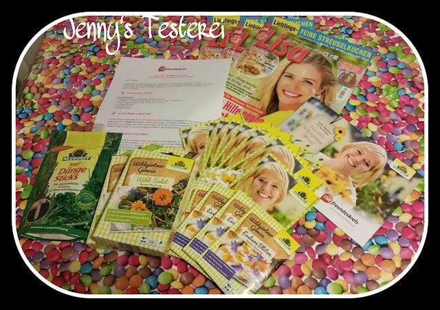 http://jennys-testerei.blogspot.de/p/blog-page_75.html