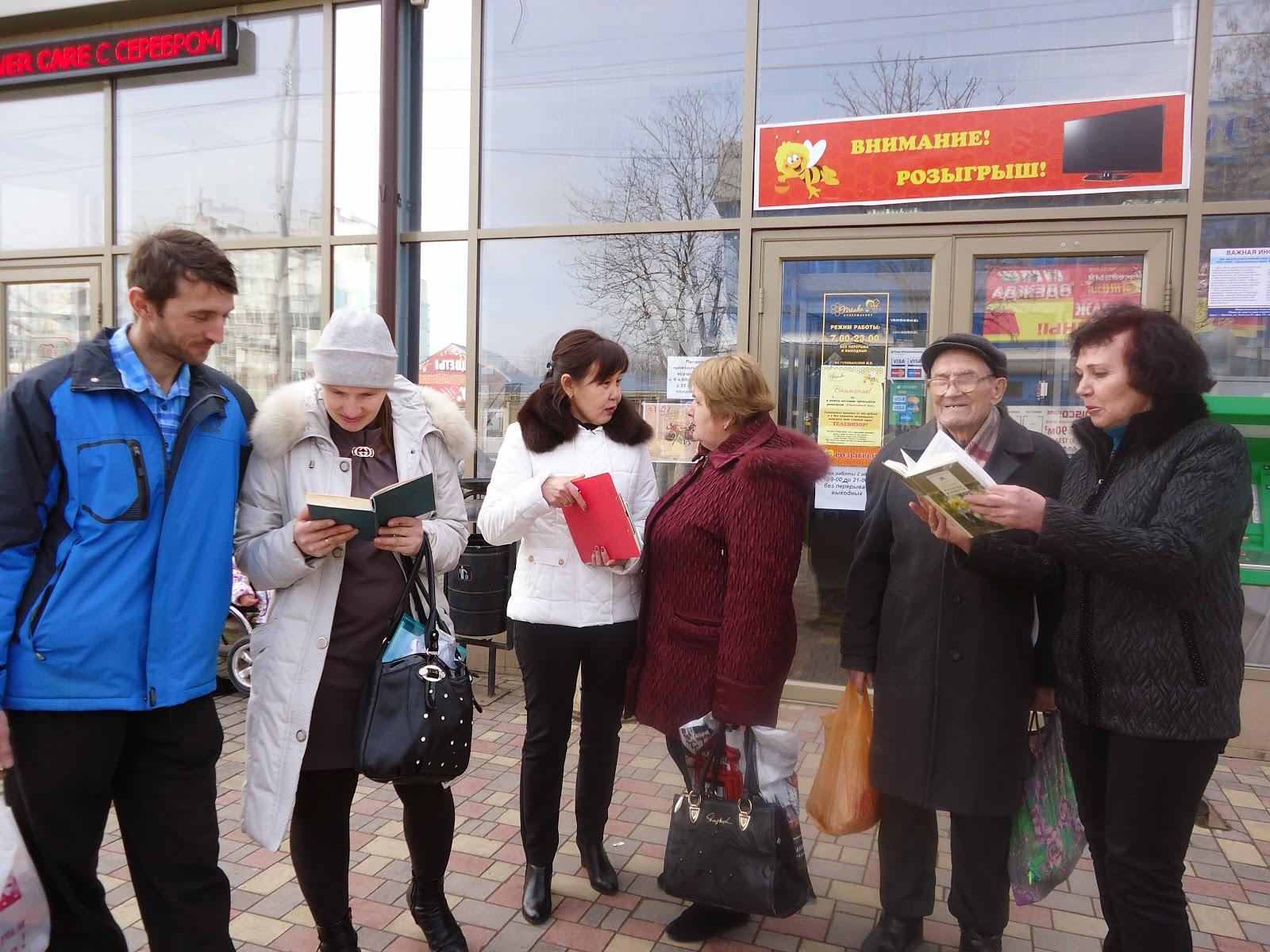 Русские студенты отмечают день рождения ч 2 26 фотография