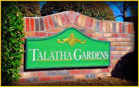 Talatha Gardens Homeowners' Association