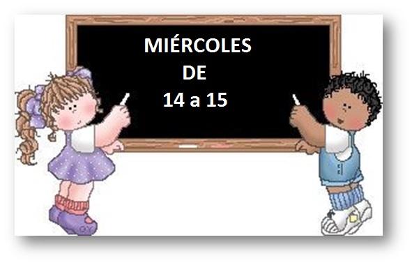TUTORÍAS DE PADRES/MADRES