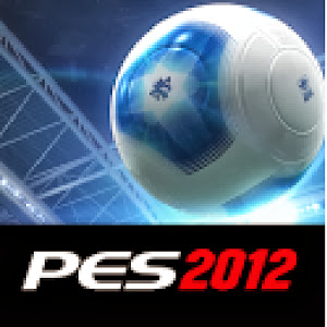 Download PES 2012 APK Data FREE
