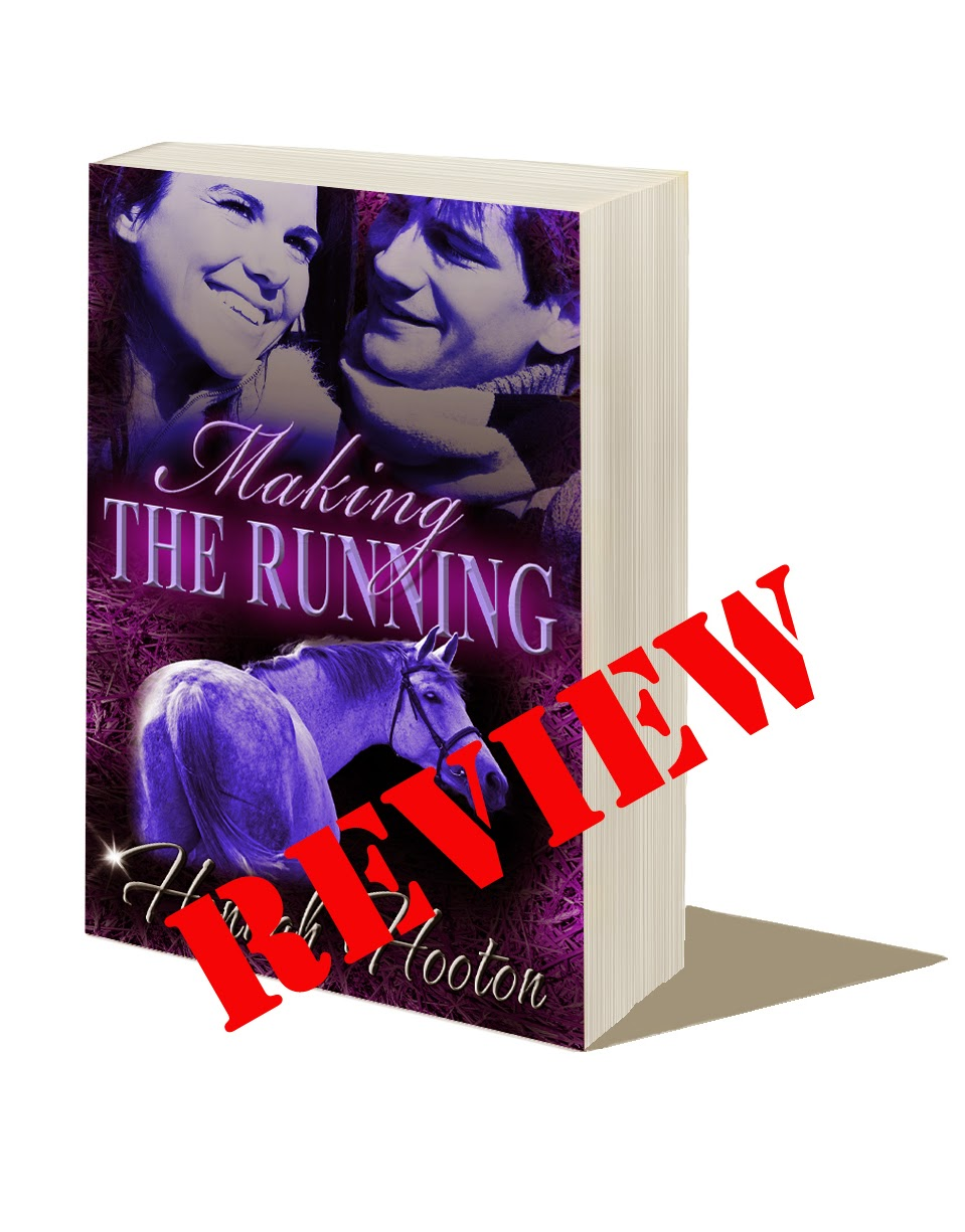 http://showringready.blogspot.co.uk/2015/03/review-making-running.html