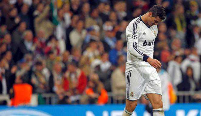 Jadwal Liga Spanyol Hari Minggu 8 Maret 2015