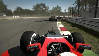 f1 2012 screen 4 F1 2012 Screenshots