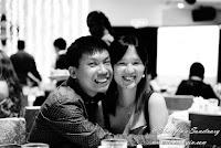 Peter & Shu-Yin