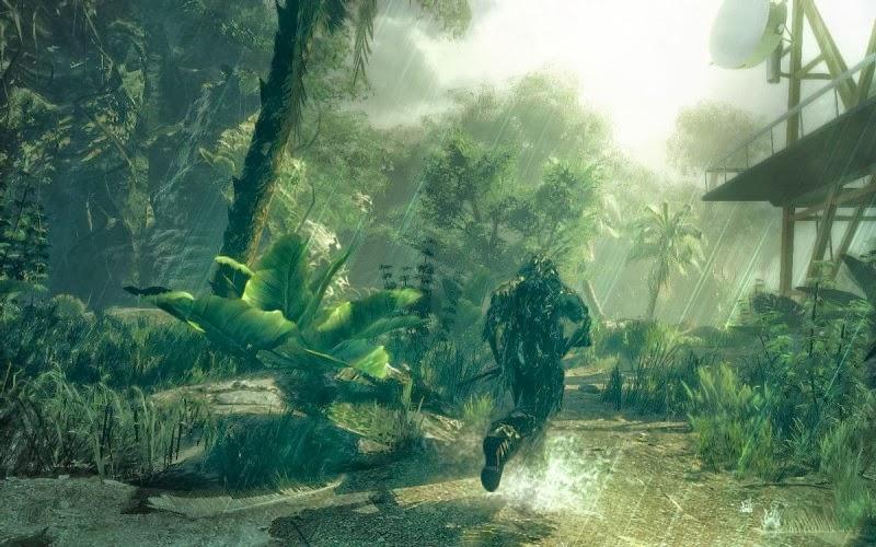 Download Spiner Warrior Ghost Game Full Version