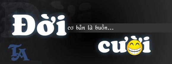 Té-ghế-facebook-status-nhộn-3