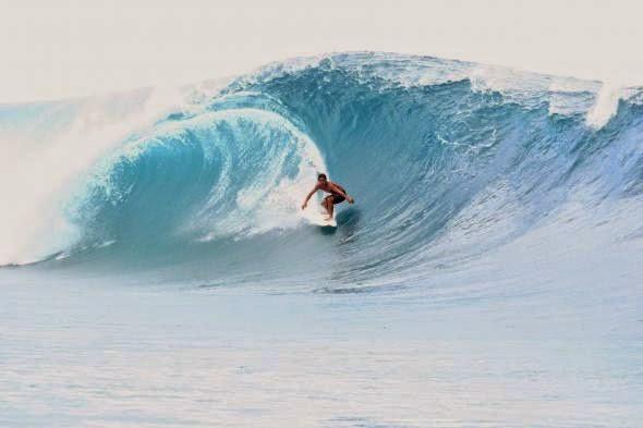 Teahupoo+Wave.jpg