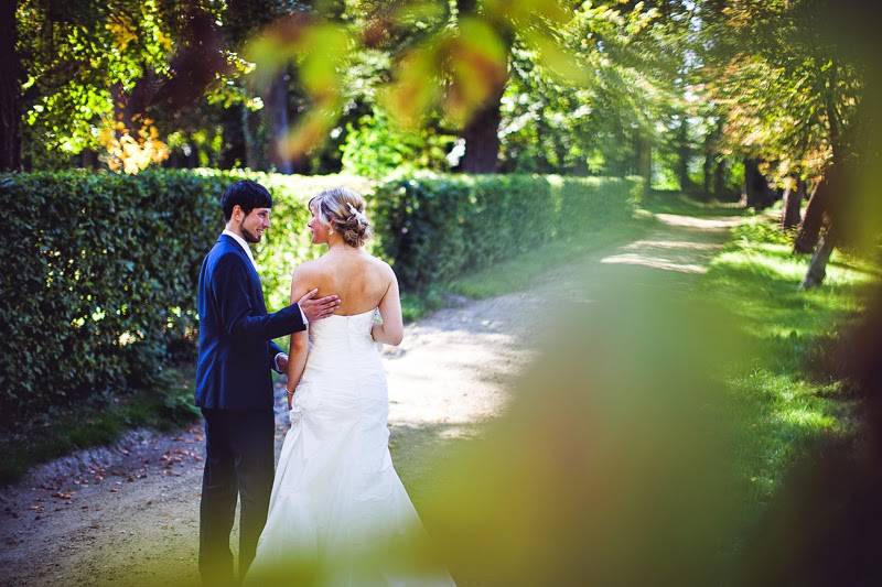 Hochzeit schloss zabeltitz