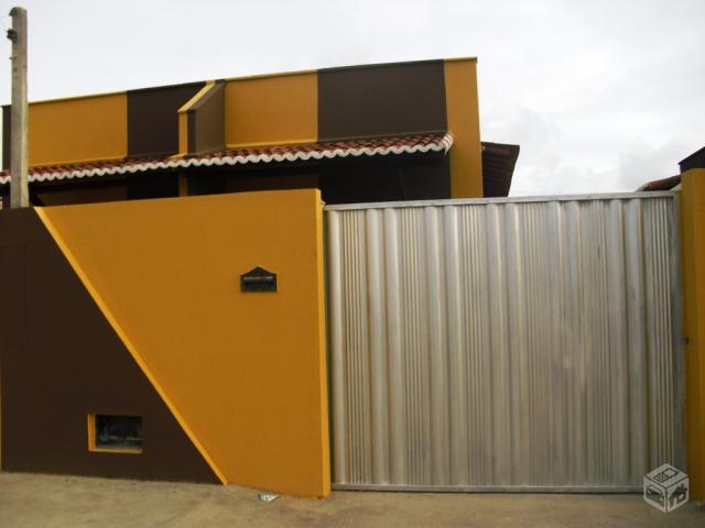 Entriamo in una casa del programma mcmv 1 vivere in for Costruttori di case del midwest