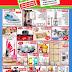 Hakmar 7 Mayıs 2015 Kataloğu - Sayfa - 1