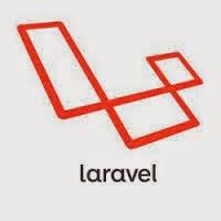 Cara Instalasi Laravel dengan XAMPP di Windows