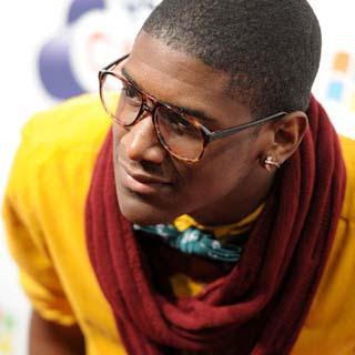 Labrinth ft. Tinie Tempah – Earthquake Lyrics | Letras | Lirik | Tekst | Text | Testo | Paroles - Source: emp3musicdownload.blogspot.com