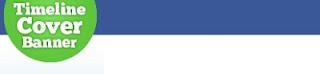 Editar y crear portadas de fan pages de Facebook herramientas y portadas de inspiración 2