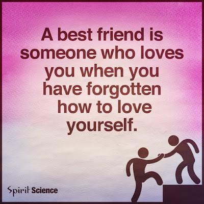 """alt=""""Best Friends Quotes"""""""