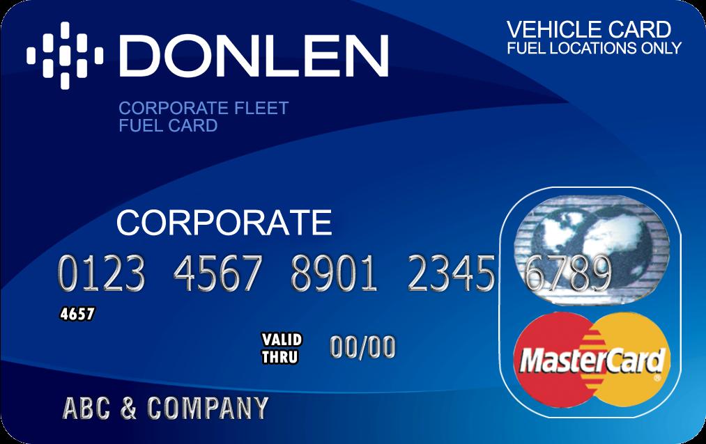 Visa Mastercard Related Keywords & Suggestions - Visa ...