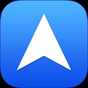 GeoNET GPS Navigator APK Full v8.0.427 Android Download