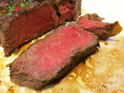 Steak-Johor-Bahru-Lazio-Danga-Bay