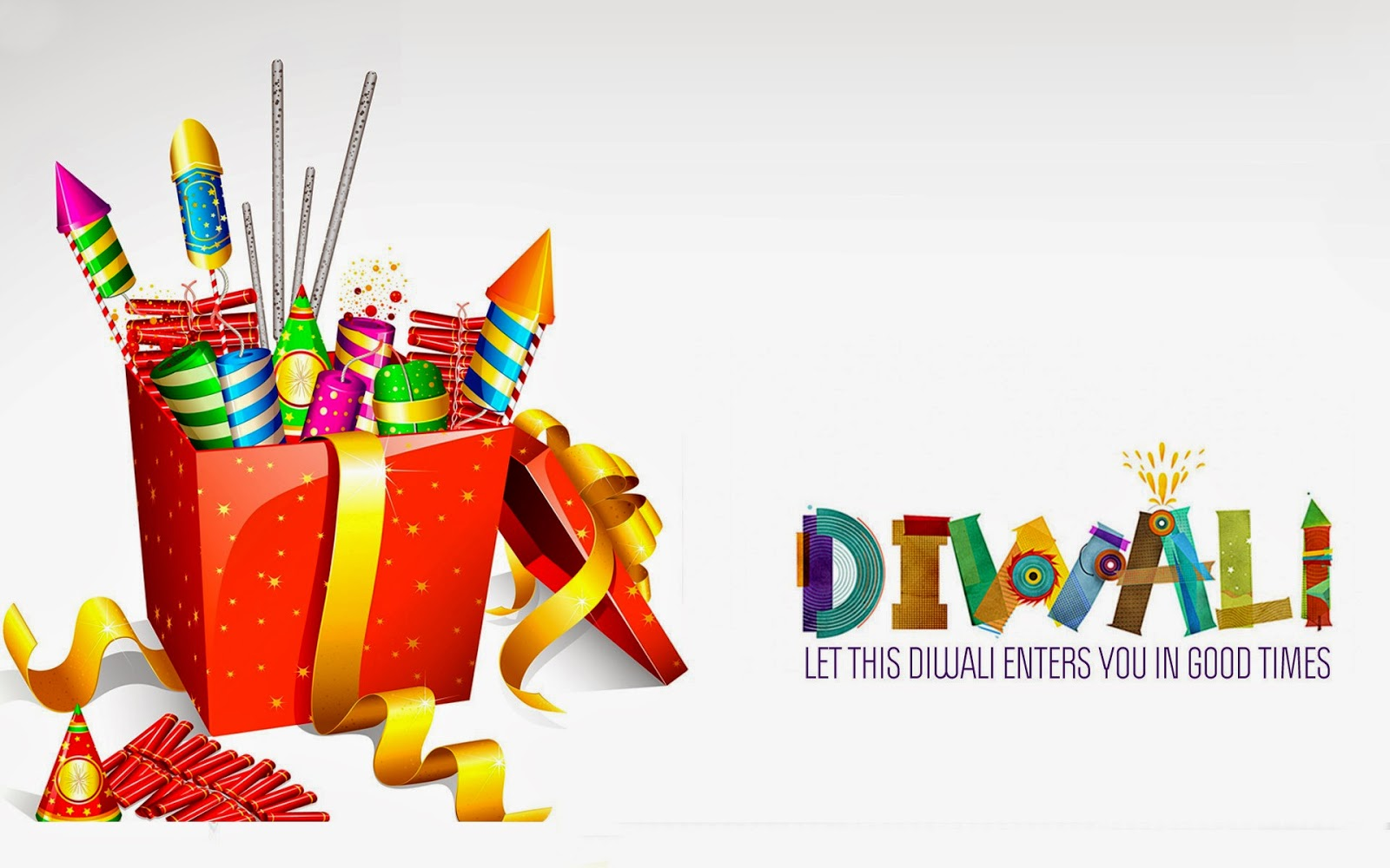 Happy diwali 2014 greeting and wishes hd wallpapers free download free download diwali greetings cards and images m4hsunfo