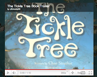 TickleTree Cover