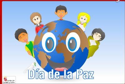 www.educa.jcyl.es/zonaalumnos/es/diapaz