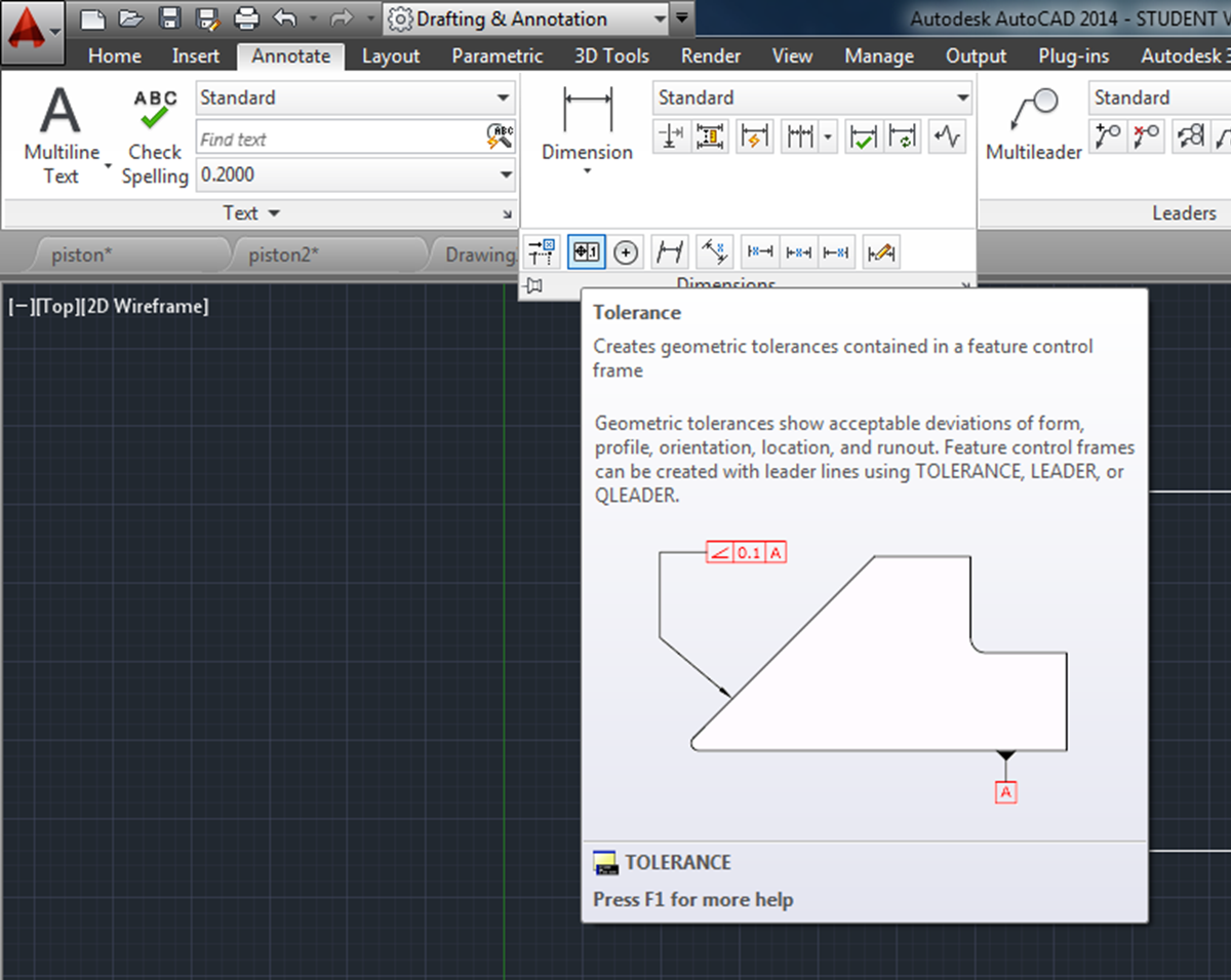 how to draw boundary from exploded hatch in cad