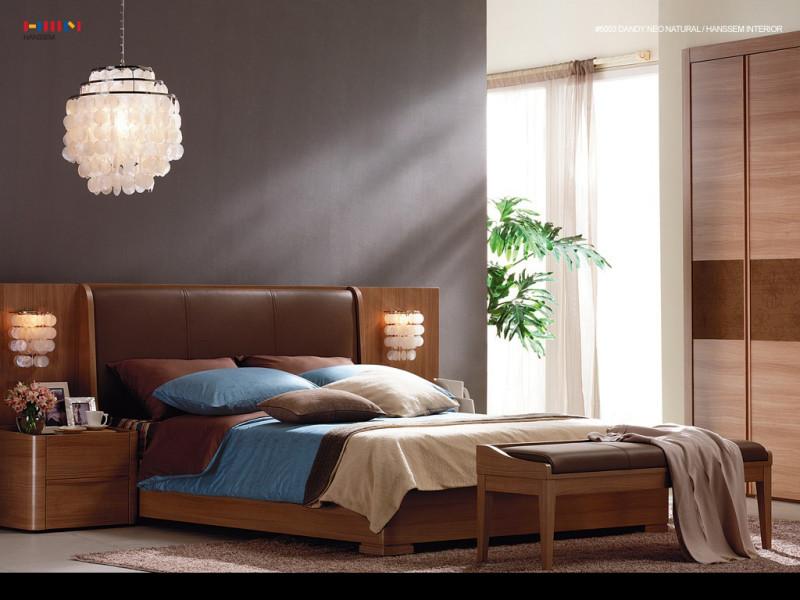 Room Interior Design Bedroom