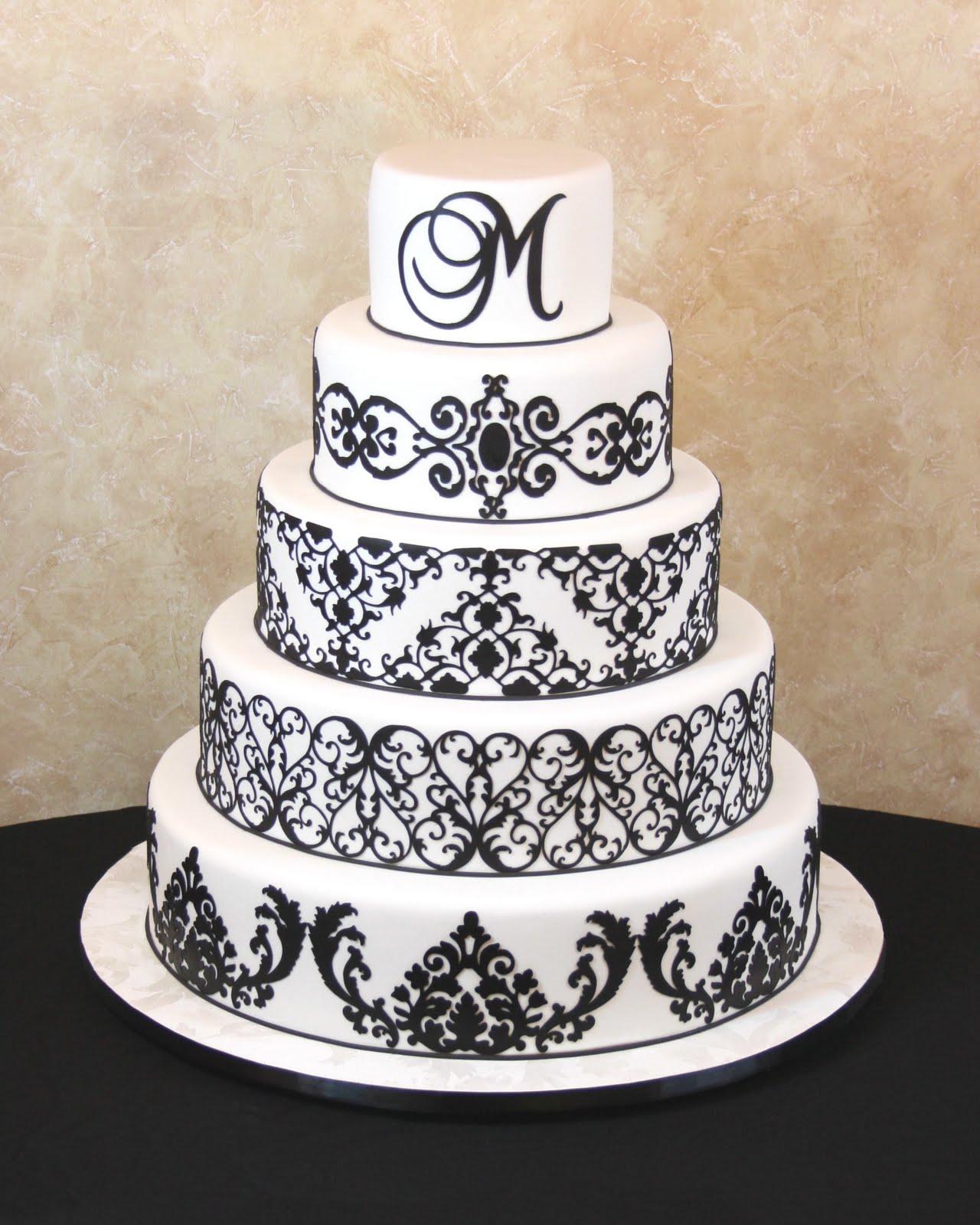 Cricut Cake For Your Kids Parties Ideas