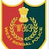 West Bengal Police Recruitment Board 400 SI and Lady SI Vacancies 2013
