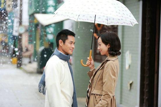 Hinh-anh-phim-Tong-su-Diep-Van-Ip-Man-2012_03.jpg