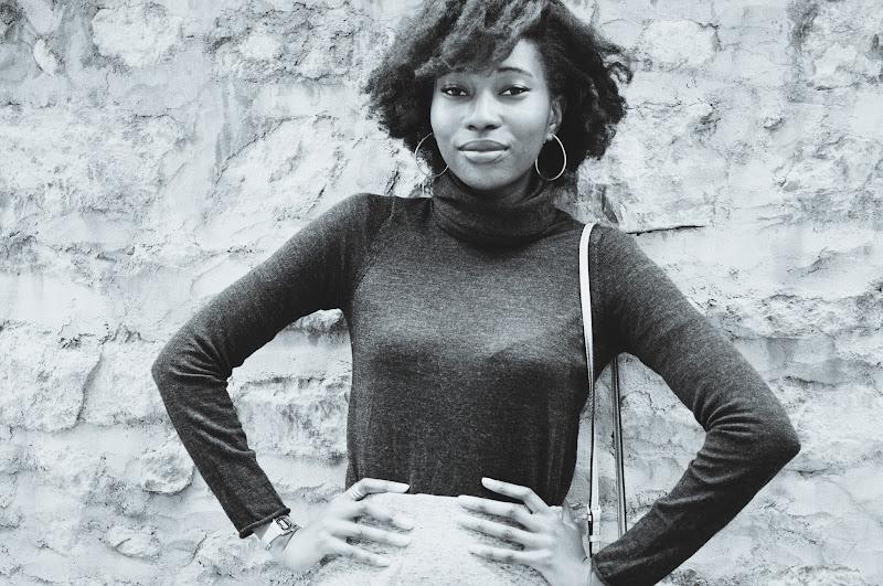 assumer-cheveux-crépus-naturels-afro-française-blog-beaute-lyon