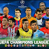 WATCH UEFA CHAMPIONS LEAGUE LIVE STREAM ONLINE FREE