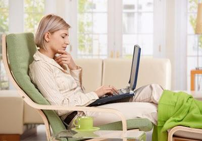 อาชีพเสริม รายได้ดี งานคีย์ข้อมูล ส่งอีเมล์ งานพิเศษ ทำที่บ้านได้