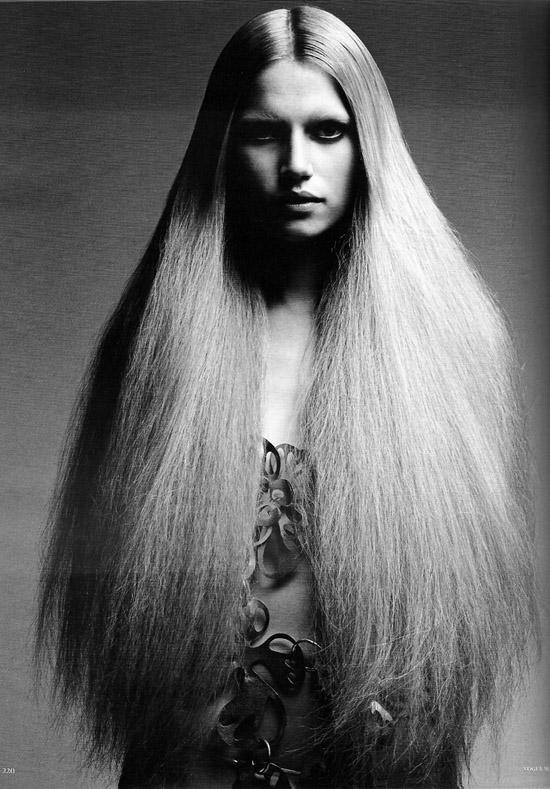 Holiday Hair Studio // 2802 SE Ankeny St Portland Or 97214 ...