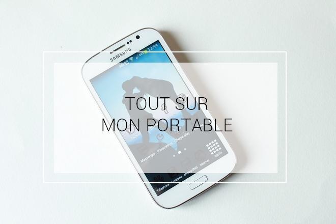 portable-applications-fond d'écran-icones