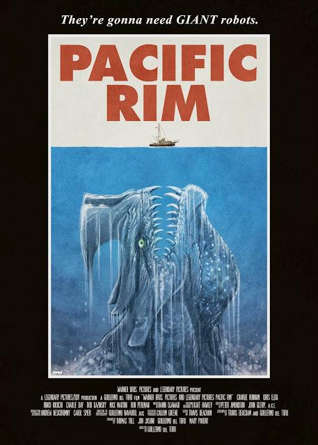 Pacific+Rim+Jaws+Poster.jpg