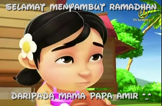 http://mamapapaamir.blogspot.com
