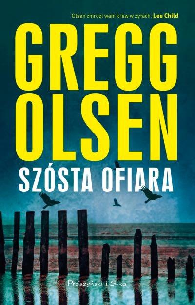 http://www.proszynski.pl/Szosta_ofiara-p-32724-1-16-.html