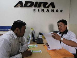 com pt adira dinamika multi finance tbk adira finance