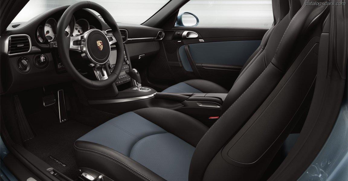 صور سيارة بورش 911 تيربو اس 2013 - اجمل خلفيات صور عربية بورش 911 تيربو اس 2013 - Porsche 911 turboS Photos Porsche-911-turboS-2011-12.jpg