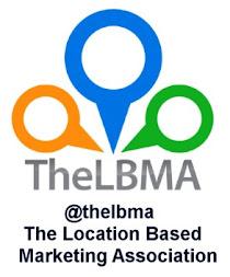 #lbma