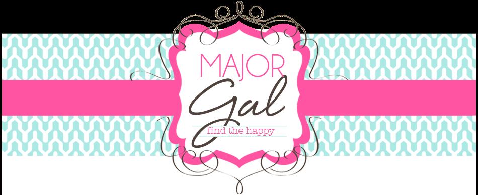 Major Gal