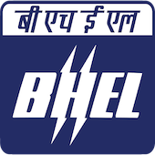 BHEL Recruitment 2015 for Diploma