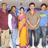 drushyam movie sucess gallery ibo (3)
